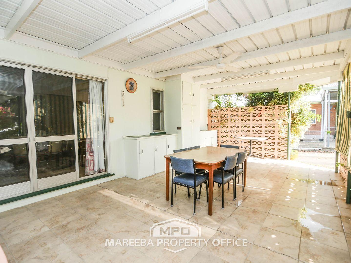 18 Pares Street, Mareeba QLD 4880, Image 2