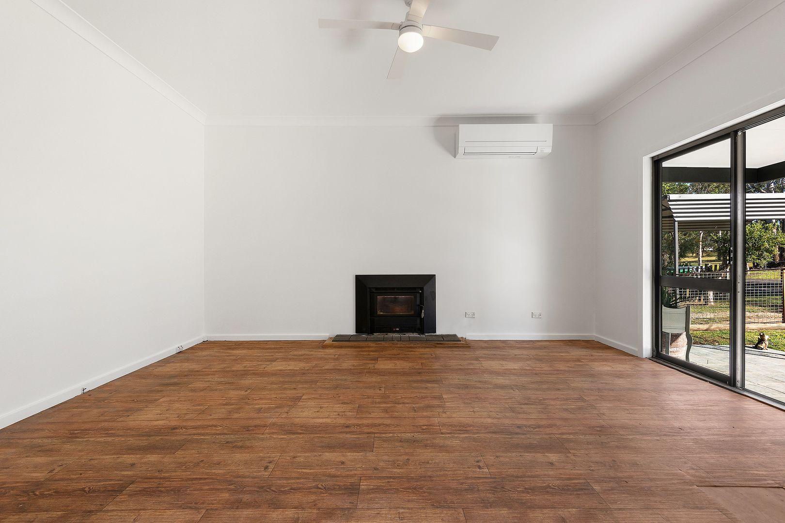 31 Mcdonald Avenue, Paxton NSW 2325, Image 2