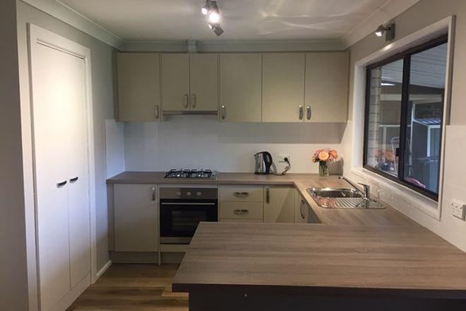 Picture of 76 Kader  Street, BARGO NSW 2574