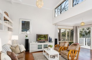 Picture of 24 Salerno Street, Forestville NSW 2087