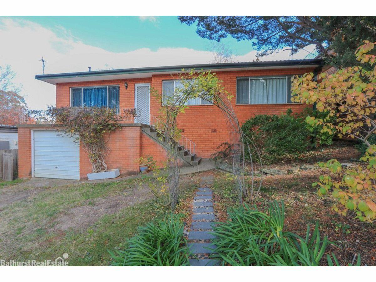 69 Violet Street, South Bathurst NSW 2795, Image 0