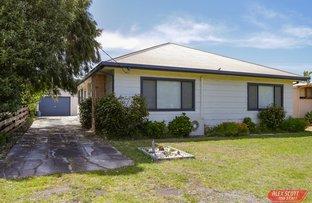 Picture of 581 Cape Paterson Road, Cape Paterson VIC 3995