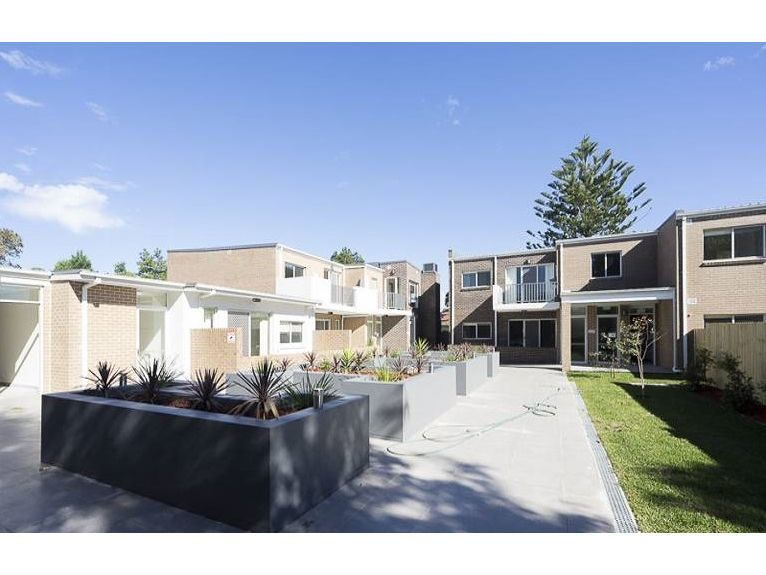 20/8a Northcote Road, Hornsby NSW 2077, Image 0