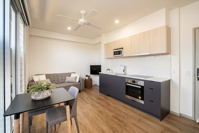 Picture of 187 Warringah  Road, BEACON HILL NSW 2100