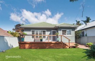 Picture of 29 Wentworth Street, Shellharbour NSW 2529