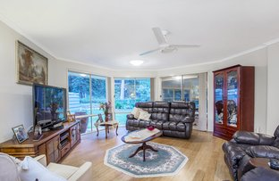 Picture of 8 Friarbird Court, Jacobs Well QLD 4208