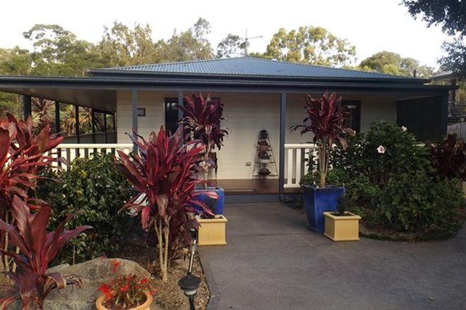 Picture of 24 Renee Cres, Moruya NSW 2537, MORUYA NSW 2537