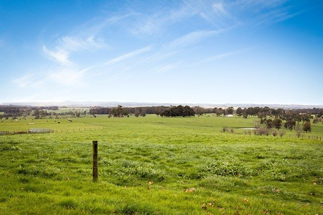 Picture of 143 Invermay Road, ATHLONE VIC 3818