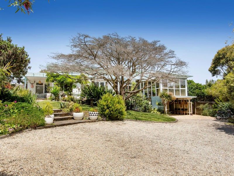 57 Hughes Road, Blairgowrie VIC 3942, Image 1