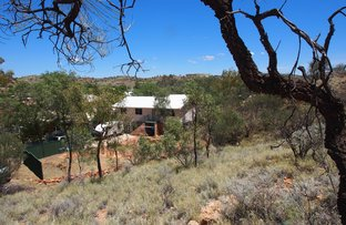 Picture of 4 Melrose Court, Larapinta NT 0875
