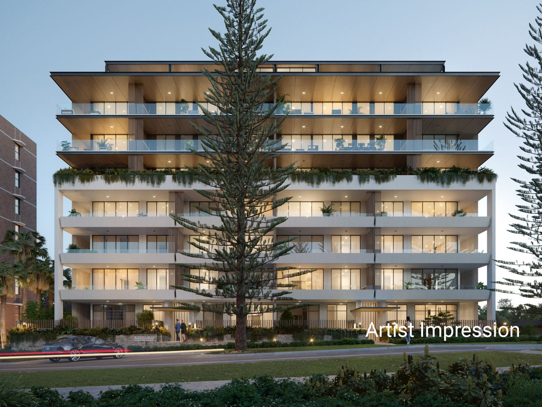 50 - 52 William Street, Port Macquarie NSW 2444, Image 0