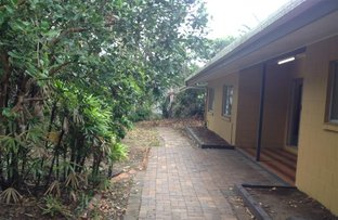 Picture of 51 Murdochs Rd, Moore Park Beach QLD 4670