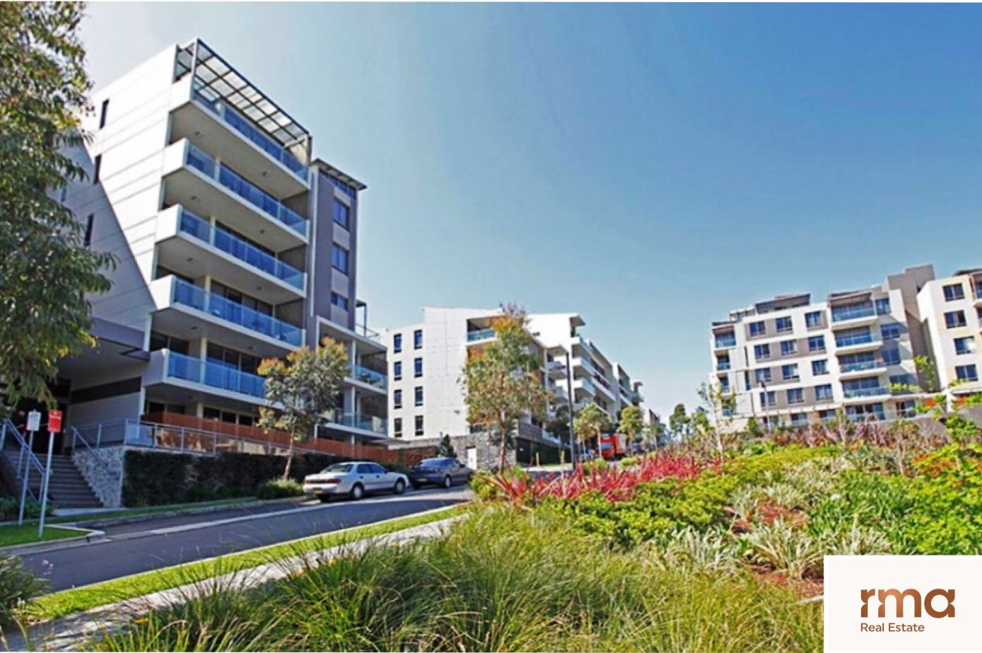 512/32-34 Ferntree Place, Epping NSW 2121, Image 0