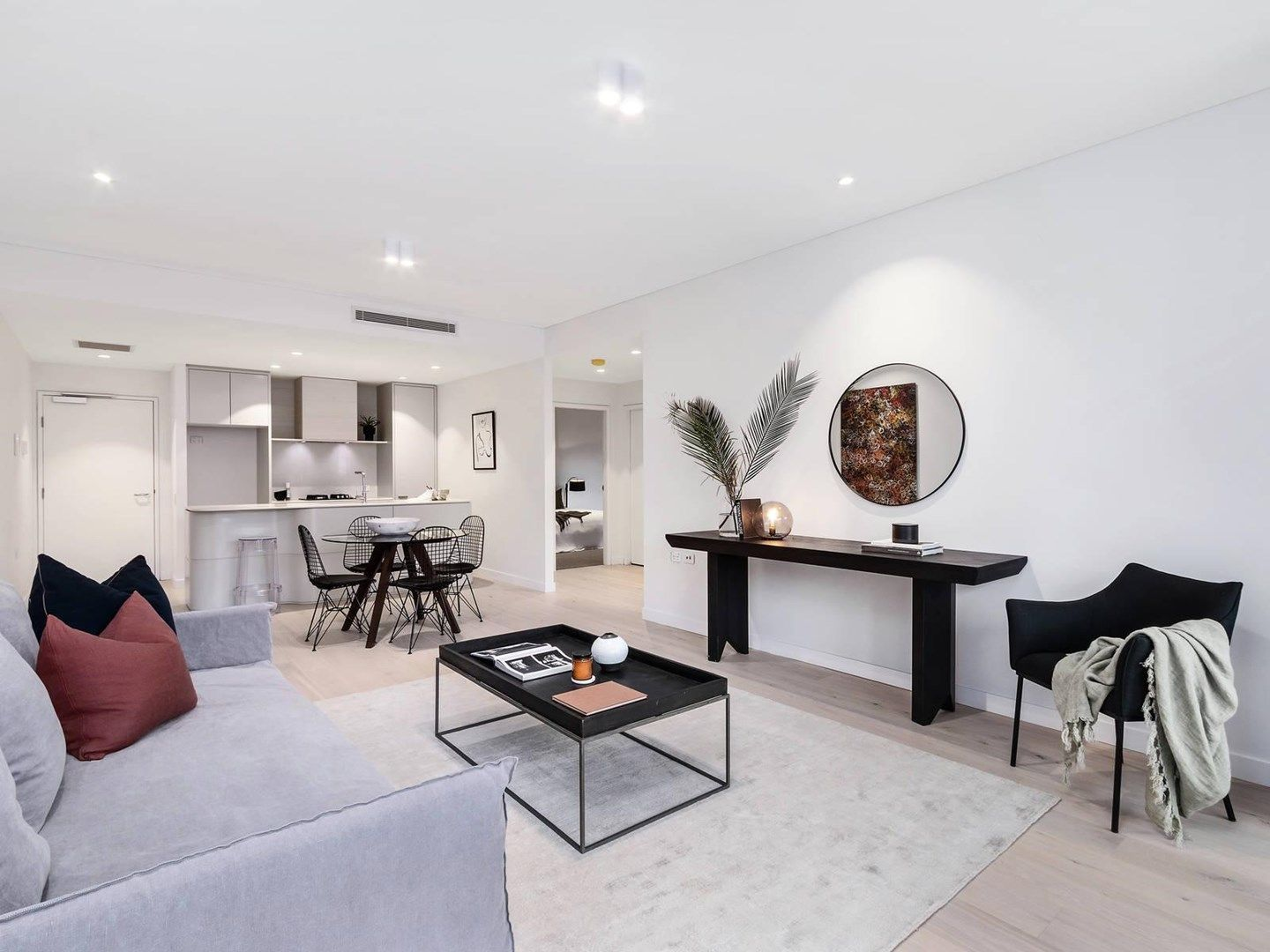 103/53 Atchison Street, Crows Nest NSW 2065, Image 0