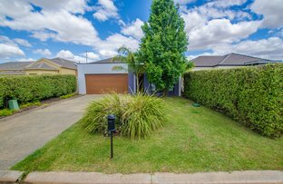 Picture of 8 Ibis Way, Moama NSW 2731
