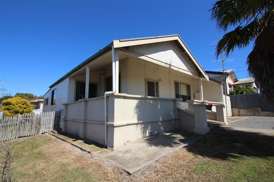 1 Tulka Terrace, Port Lincoln SA 5606, Image 0
