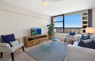Picture of 367/27 Park Street, Sydney NSW 2000