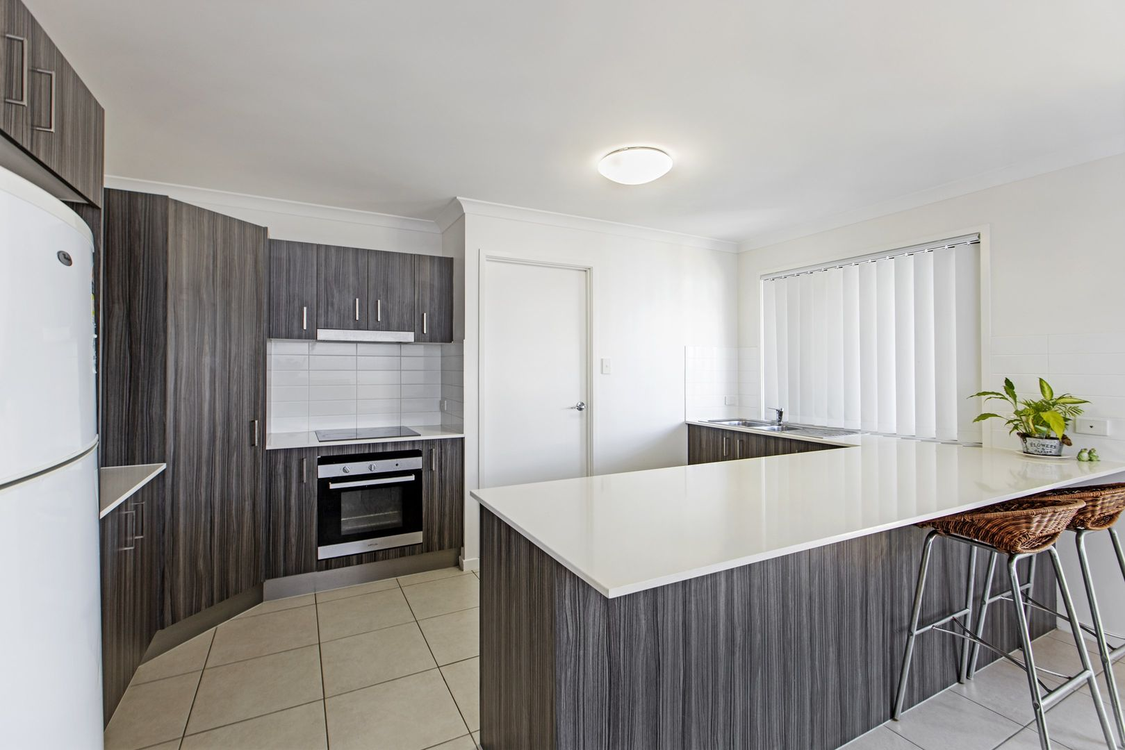 2 Newry Place, Mountain Creek QLD 4557, Image 2