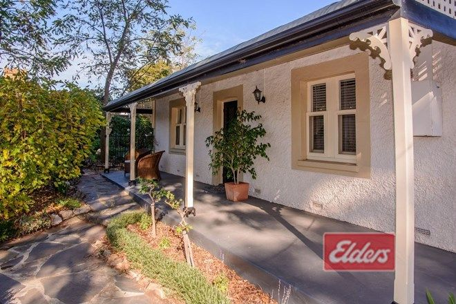 Picture of 14 QUEEN STREET, GAWLER SA 5118