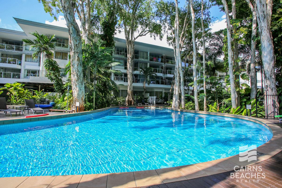 3402/2-22 Veivers Road, Palm Cove QLD 4879, Image 0