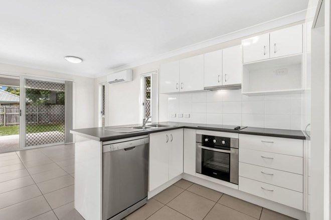 Picture of 2145a Wynnum Road, WYNNUM WEST QLD 4178