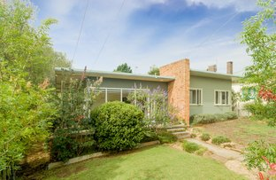 Picture of 88 Newton Street, Armidale NSW 2350