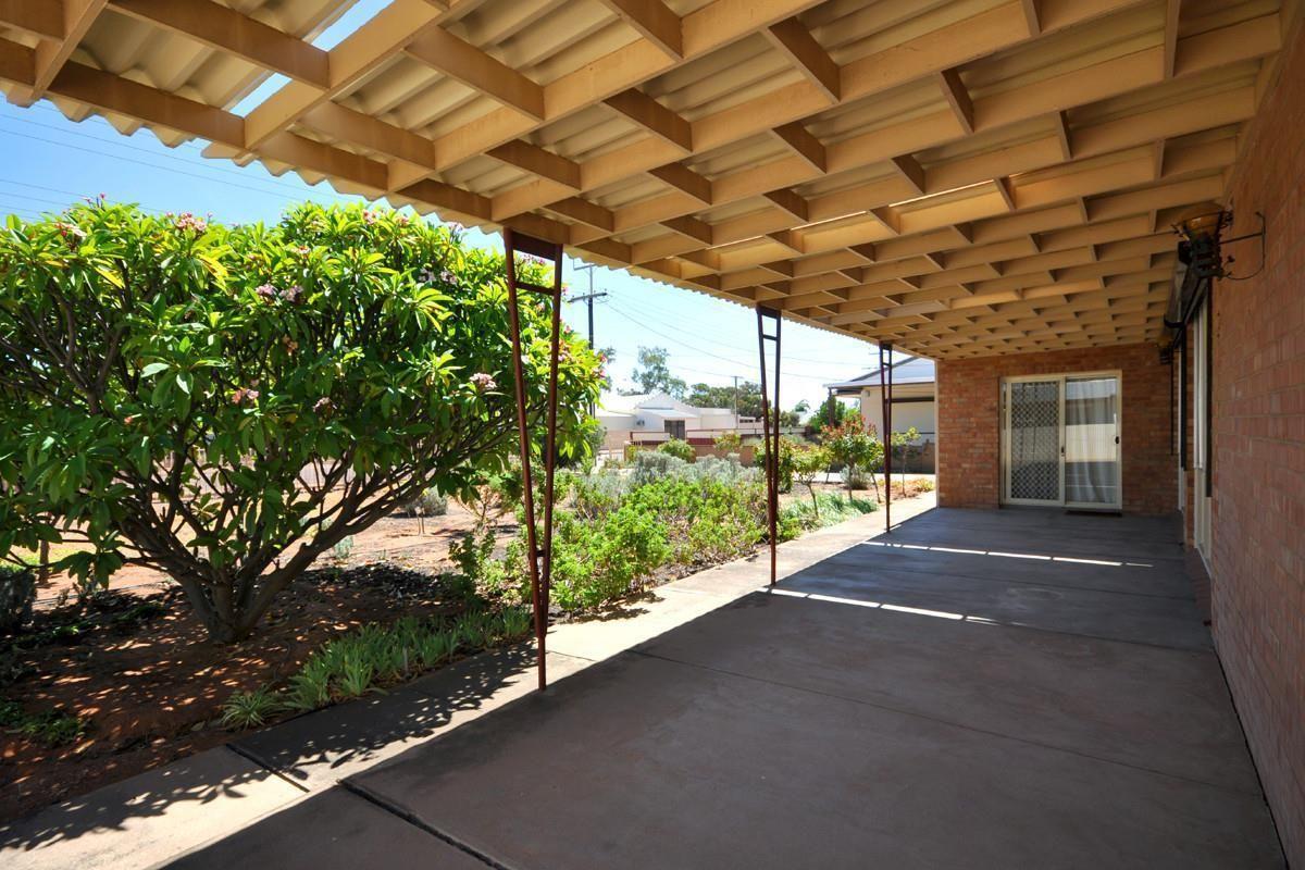 59 Main Street, Port Augusta SA 5700, Image 0