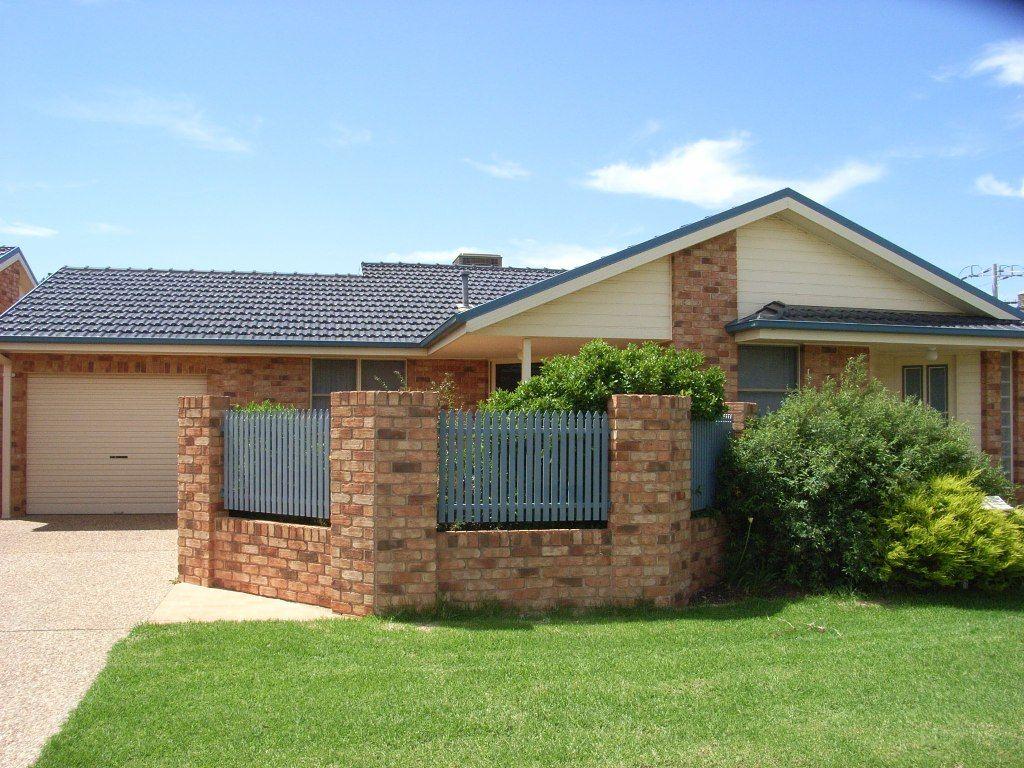 1B Hebden Street, Yoogali NSW 2680, Image 0