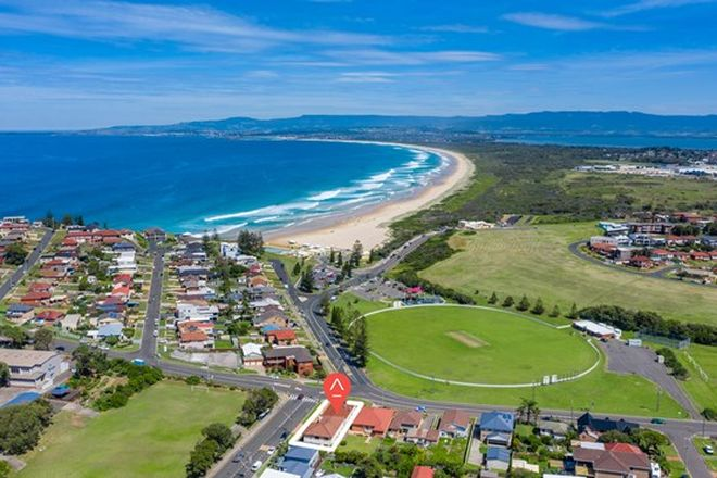 Picture of 190 Military  Road, PORT KEMBLA NSW 2505