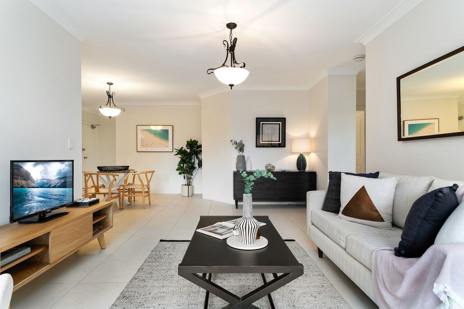 12/23-25 Penkivil Street, Bondi NSW 2026, Image 0