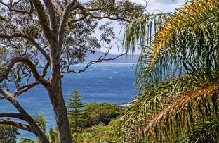 Picture of 21 Florida Road, Palm Beach NSW 2108