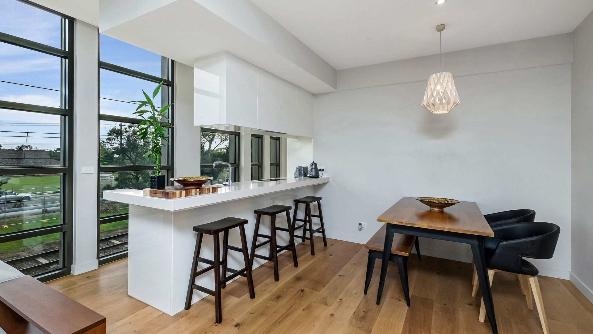 109/133 Railway Place, Williamstown VIC 3016, Image 2