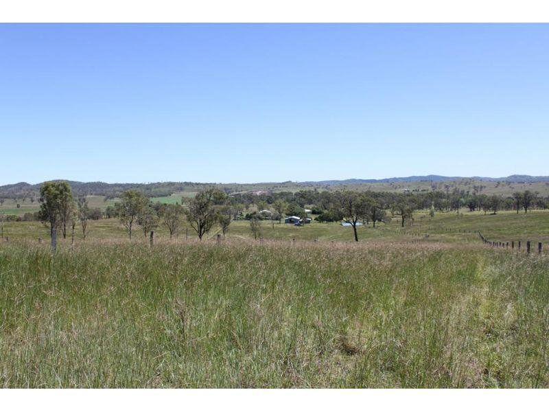 4687 Wide Bay Highway, Cinnabar QLD 4600, Image 2