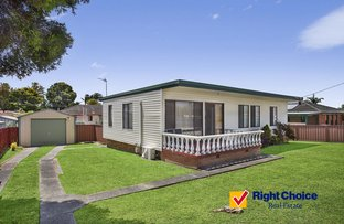 Picture of 2 Gregory Street, Warilla NSW 2528