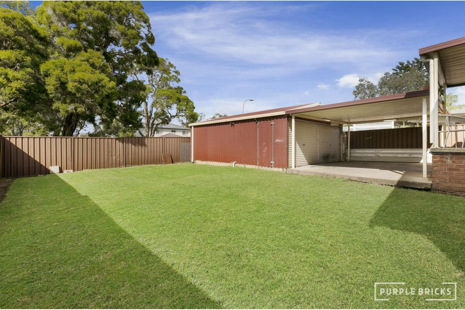 20 Mallory Street, Dean Park NSW 2761, Image 2