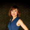 photo of Wendy Xu