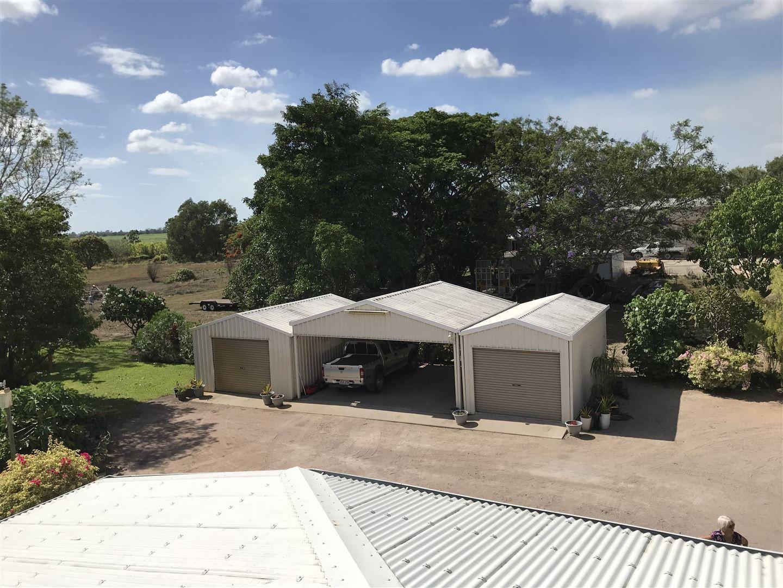 67 Elisa Road, Ayr QLD 4807, Image 1