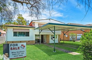 Picture of 35 Valerie Street, Clontarf QLD 4019