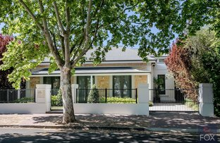 Picture of 67A Second Avenue, St Peters SA 5069