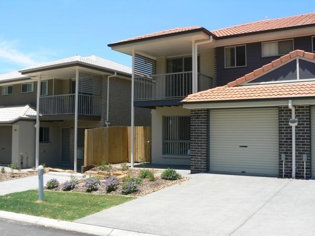 25/21-29 Second Avenue, Marsden QLD 4132, Image 0