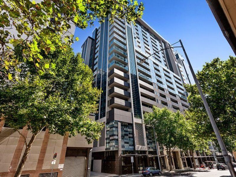 905/228 A'BECKETT STREET, Melbourne VIC 3000, Image 0