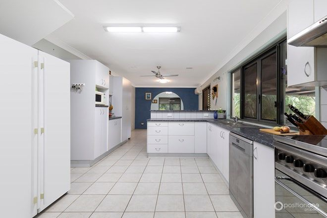 Picture of 188-190 Campbell Road, SHELDON QLD 4157