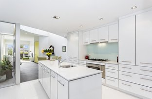 Picture of 568a Malvern Road, Prahran VIC 3181