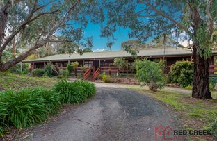 Picture of 204 Gap  Road, Riddells Creek VIC 3431