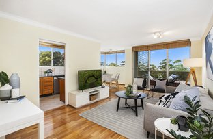 Picture of 25A/168 Willarong Road, Caringbah NSW 2229