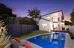 Picture of 52 Massey Street, Ascot QLD 4007