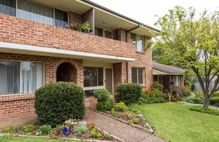 Picture of 3/109 Bowral Street, Bowral NSW 2576