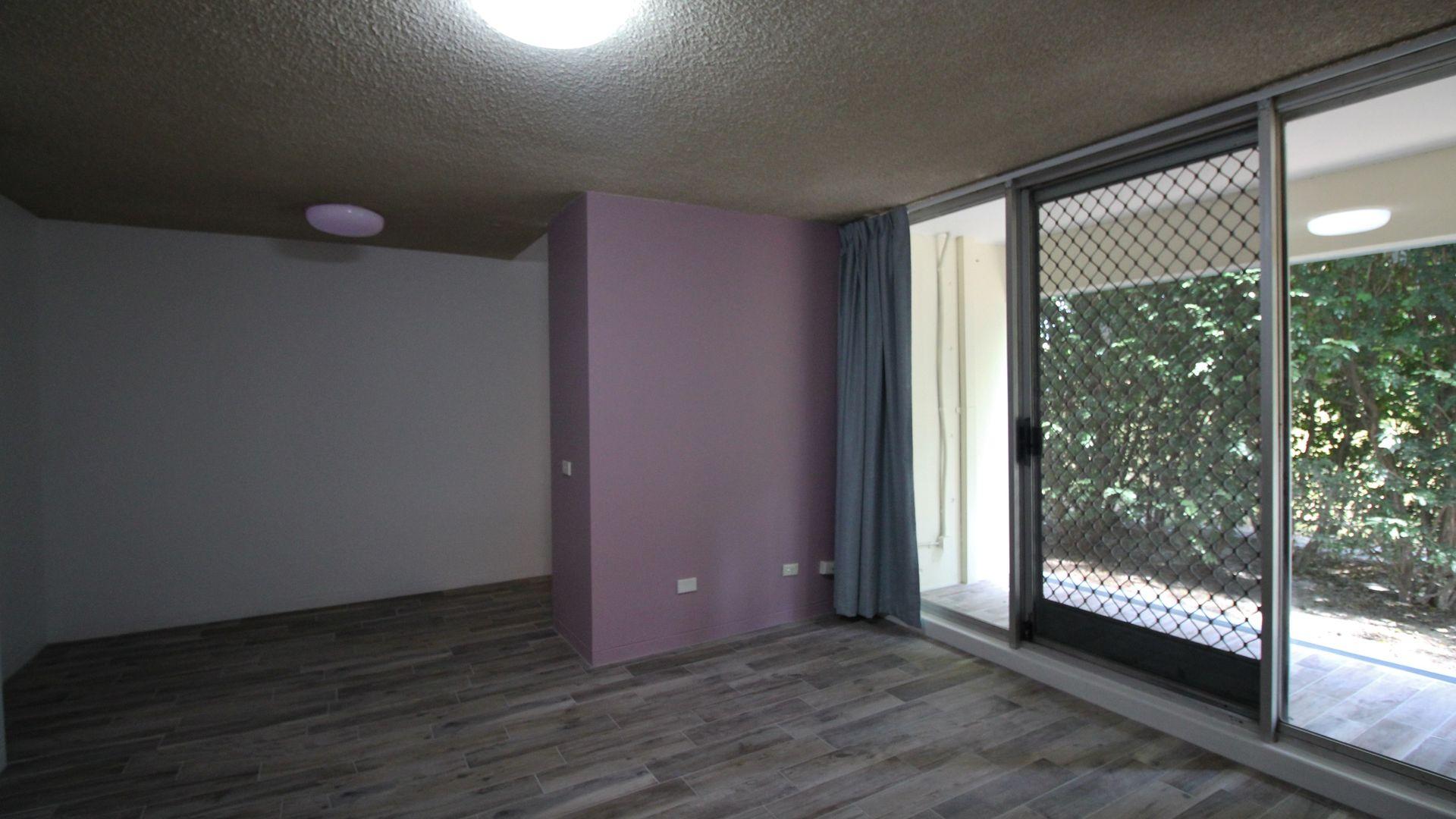 1K/15 Campbell Street, Parramatta NSW 2150, Image 2
