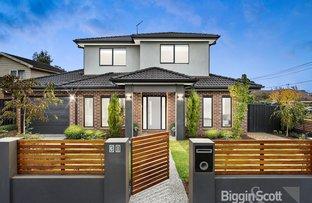 Picture of 30 Botanic Drive, Glen Waverley VIC 3150