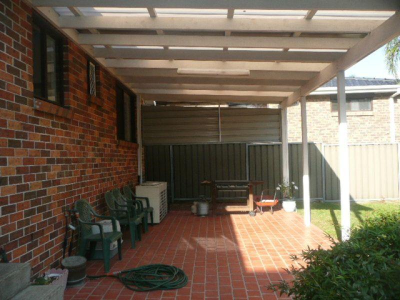 6 Emily Street, Mount Druitt NSW 2770, Image 1